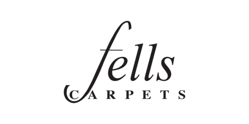 Fells Carpets