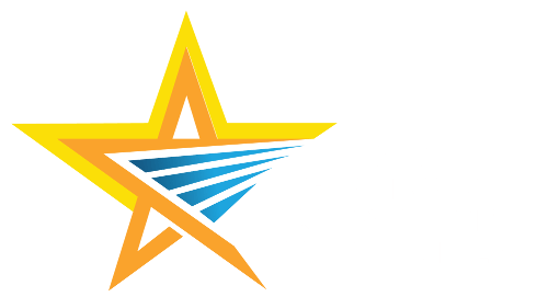 Flooring Innovations Awards 2019 Gold Winner