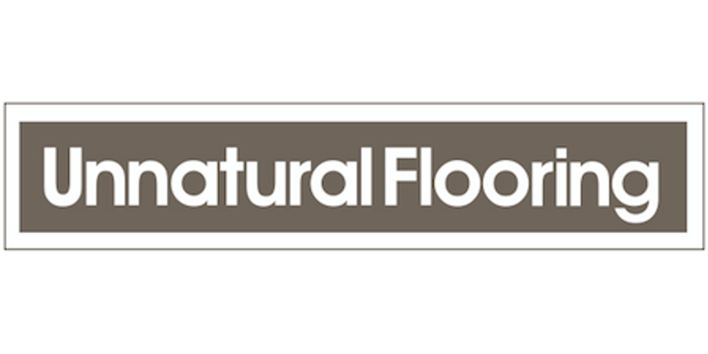 Unnatural Flooring
